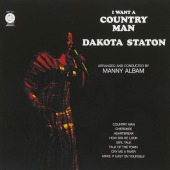 covers/922/i_want_a_country_man_stato_2089315.jpg