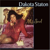 covers/922/ms_soul_stato_1001266.jpg