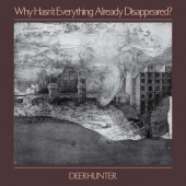 covers/922/why_hasnt_everything_already_disappeared_colour_deerh_2082854.jpg
