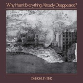 covers/922/why_hasnt_why_hasnt_everything_already_disappear_deerh_2082851.jpg