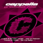 covers/924/greatest_hits_cappe_334027.jpg