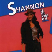 covers/924/let_the_music_play_shann_1000952.jpg