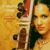 covers/924/live_at_carnegie_hall_shank_57354.jpg