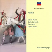 covers/924/orchestral_and_theatre_works__richard_bonynge_auber_1899088.jpg