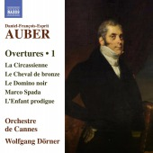 covers/924/overtures_1_auber_1520279.jpg