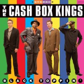 covers/925/black_toppin_cash__762152.jpg