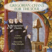 covers/925/gregorian_chant_for_the_soul_cantu_900053.jpg