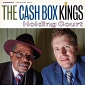 covers/925/holding_court_cash__1332403.jpg