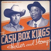 covers/925/holler_and_stomp_cash__1059262.jpg