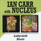 covers/925/labyrinthroots_carr_1156448.jpg