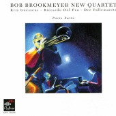covers/925/paris_suite_brook_1711933.jpg