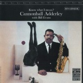 covers/926/know_what_i_mean_adder_803983.jpg