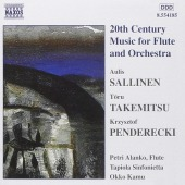 covers/927/20th_century_music_for_fl_salli_846245.jpg