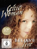 covers/927/believe_celti_432789.jpg