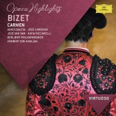covers/927/bizet_carmenhighlights_carre_596647.jpg