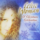 covers/927/celtic_woman_a_ch_christmas_celebration_15tr_celti_162271.jpg