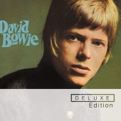 covers/927/david_bowie_deluxe_bowie_607053.jpg