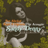 covers/927/ive_always_kept_a_unicorn__the_acoustic_sandy_de_denny_1512056.jpg