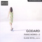 covers/927/piano_works_2_godar_1463768.jpg