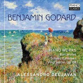 covers/927/piano_works_godar_936184.jpg