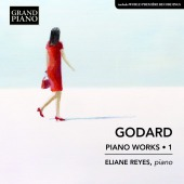 covers/927/piano_works_vol1_godar_2095247.jpg