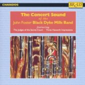 covers/93/concert_sound_foster_.jpg