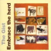 covers/93/embrace_the_herd_gist.jpg