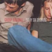 covers/93/every_six_seconds_groop.jpg
