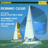 covers/93/morning_cloud_foster_.jpg