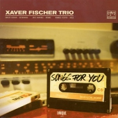 covers/93/songs_for_you_20406.jpg