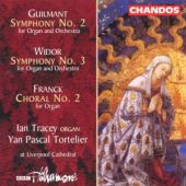 covers/93/symphony_no_2_symphony_guilmant_.jpg