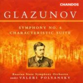 covers/93/symphony_no_6_characteristic_suite_russian_glazunov_.jpg