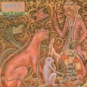 covers/93/tales_of_illusion_fox.jpg