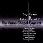 covers/93/union_chapel_concert_live_hammill_.jpg