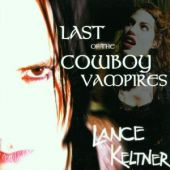 covers/94/last_of_the_cowboy_vampi_keltner.jpg