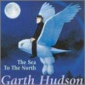 covers/94/sea_to_the_north_hudson.jpg