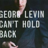 covers/95/cant_hold_back_levin_.jpg