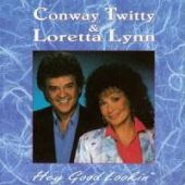 covers/95/hey_good_lookin_lynn_twitty.jpg