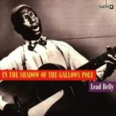 covers/95/in_the_shadow_of_the_gallow_lead.jpg