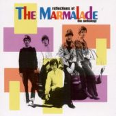 covers/95/reflections_of_the_marmalade_marmalade.jpg