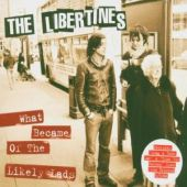 covers/95/what_became_of_the_likely_lads_digi_pak_libertines.jpg