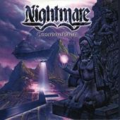 covers/96/cosmovision_nightmare.jpg