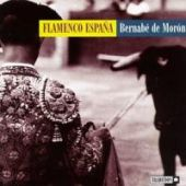 covers/96/flamenco_espana_moron.jpg