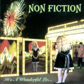 covers/96/its_a_wonderful_lie_non_fiction.jpg