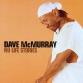 covers/96/nu_life_stories_mcmurray_.jpg