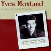 covers/96/pop_legends_montand_.jpg