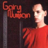 covers/97/dark_wonders_numan.jpg