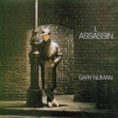 covers/97/i_assassin_27041.jpg