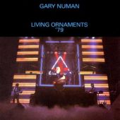 covers/97/living_ornaments_numan.jpg
