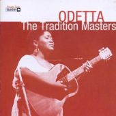 covers/97/tradition_masters_odetta.jpg